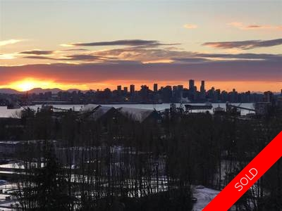 North Vancouver Condo for sale: 1 Bedroom show suite 602 sq.ft. (Listed 2017-04-20)