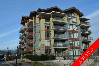 Lynn Valley Condo for sale: 2 bedroom 1,160 sq.ft. (Listed 2020-02-14)